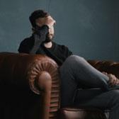 What Are Psychosomatic Illnesses?