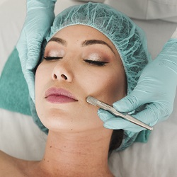 Plastic and Cosmetic Surgeries in Iran