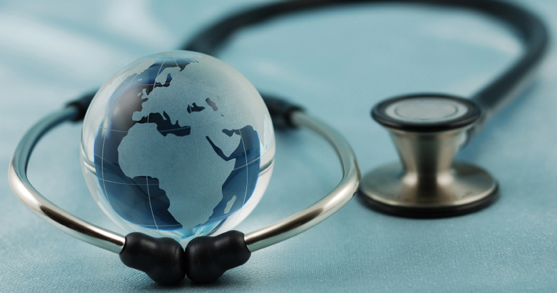 Advantages and Probable Challenges of Medical Tourism