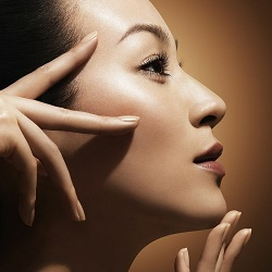 A Healthy Diet to After Rhinoplasty