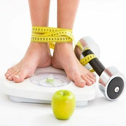 How Weight Loss Surgery Can Be Beneficial for health issues